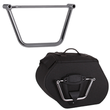 saddlebag_support_klickfix_cat