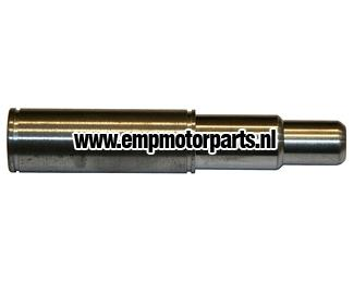 Pin Adaptor for Single Lift