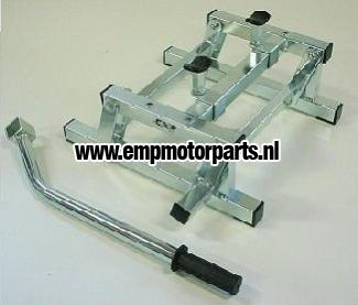 Chopperlift-Mini Till framewidth 270 mm. (1)