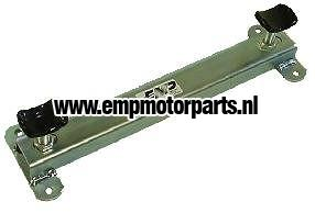 Extensionset Chopperlift Mini (1)