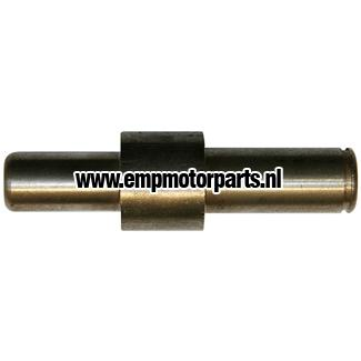 Pin Adaptor for Front Lift