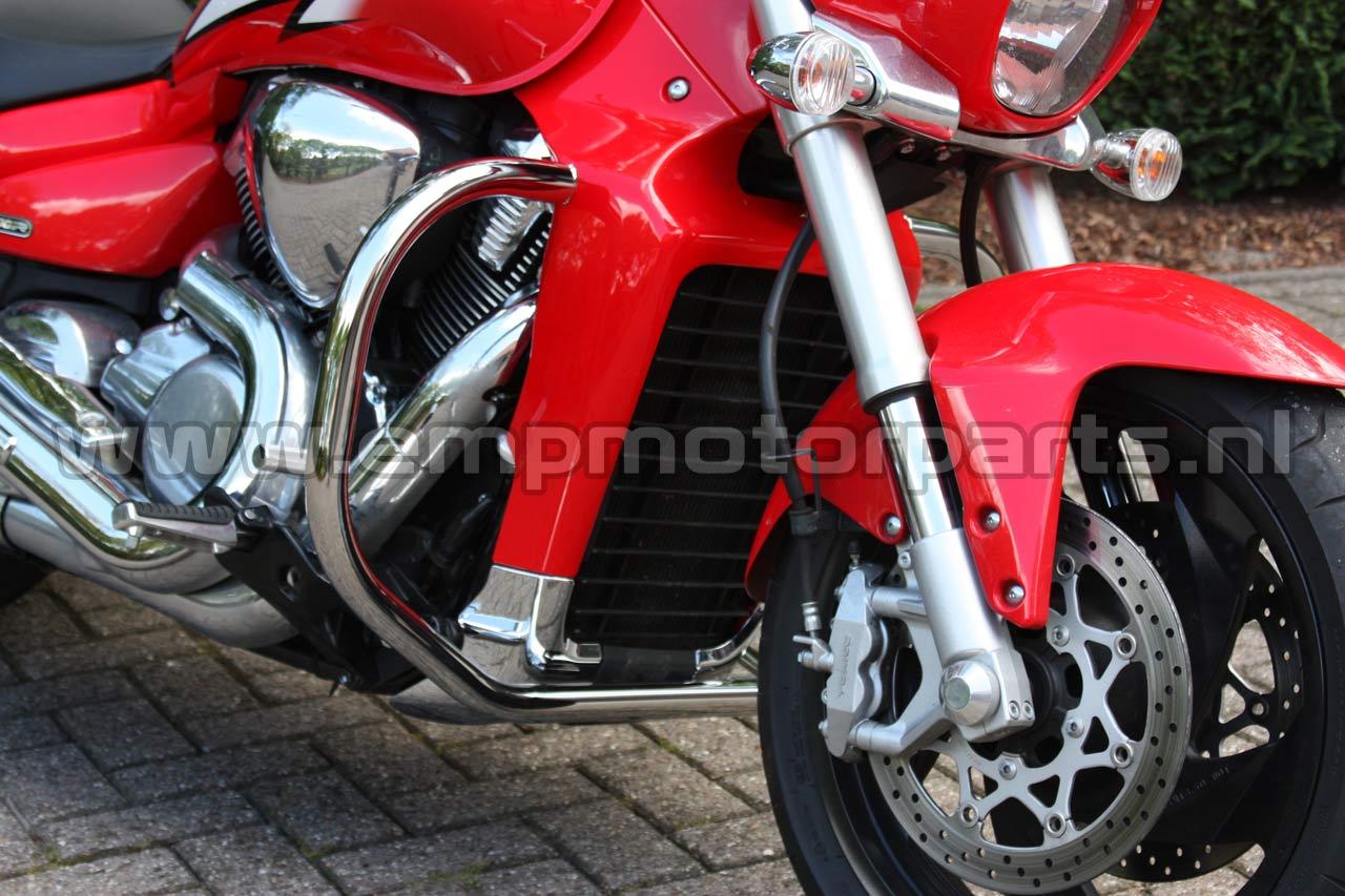 Valbeugel Top Line Suzuki (3)
