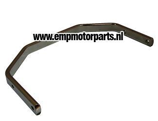 Hand gripp bar (1)