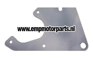 Battery coverplate  (1)