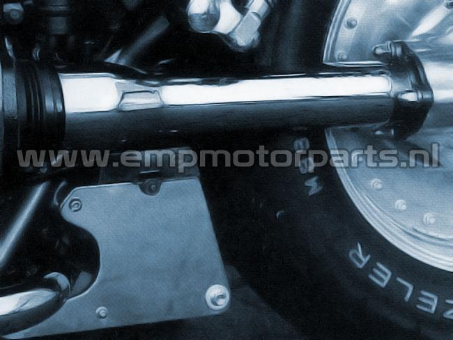 Batterie Zierplatte Suzuki (2)