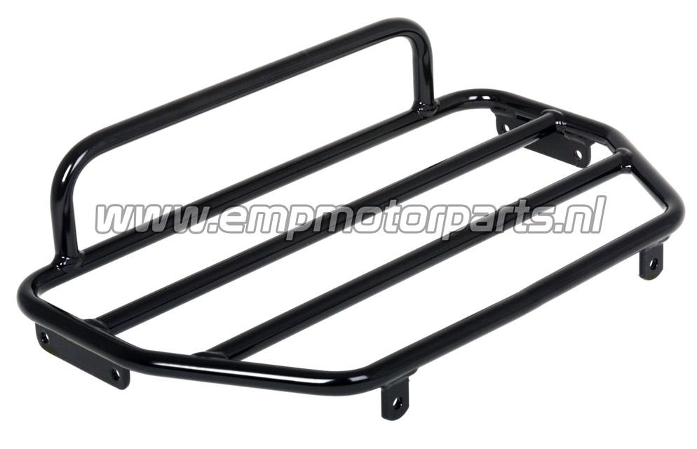 Luggage carrier universal