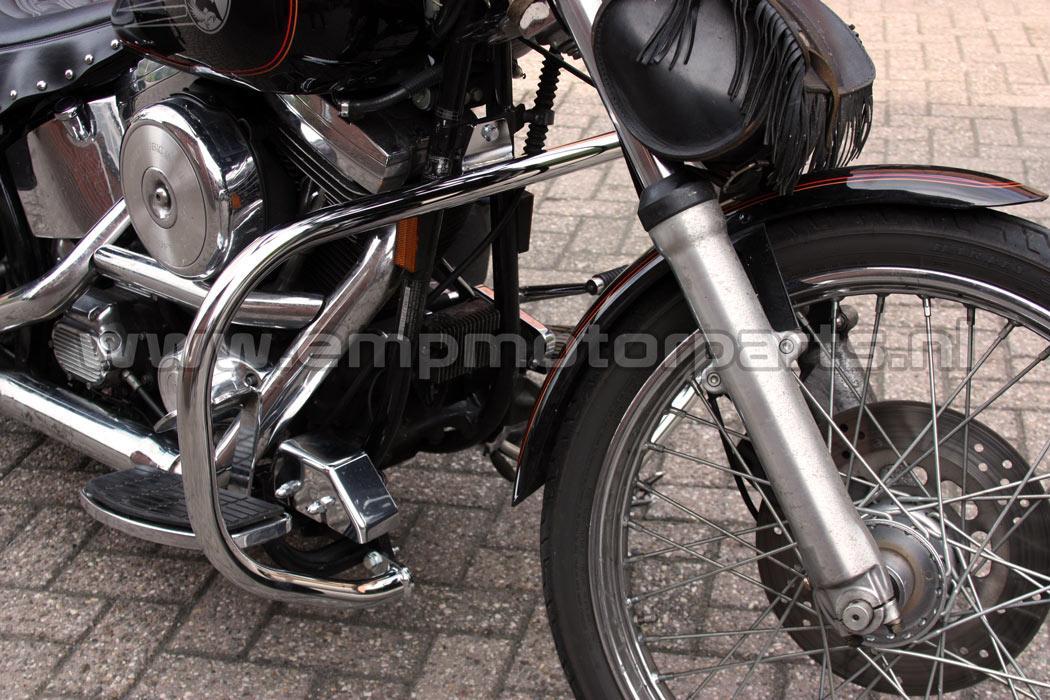 Valbeugel Top Line Harley (2)