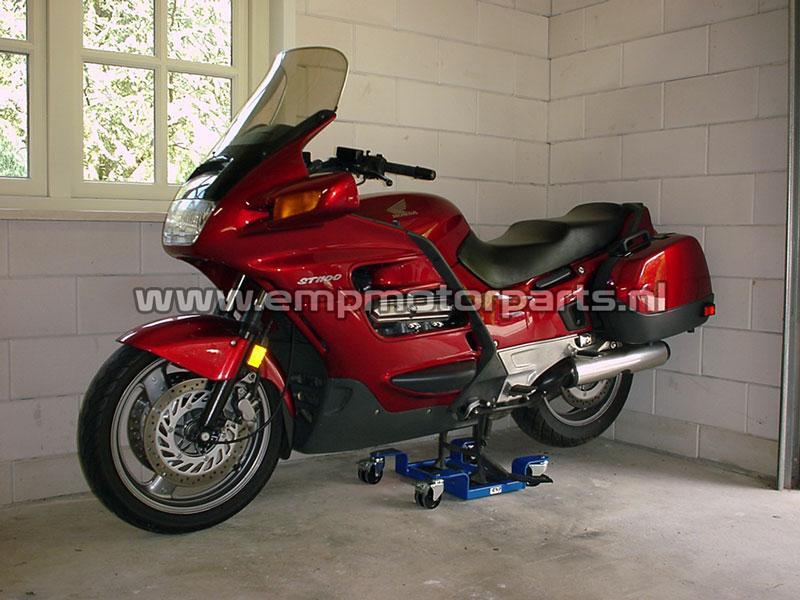Moto-Mover (2)