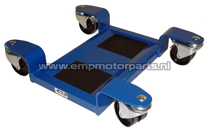 Moto-Mover (1)