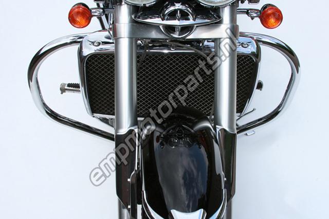 Valbeugel Top Line Triumph (3)