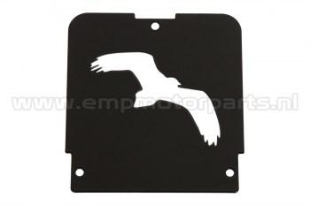 12-01-2010-bl-sissybar-vkt-coverplate-hawk-black-web