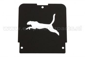 12-01-2011-bl-sissybar-vkt-coverplate-puma-black-web
