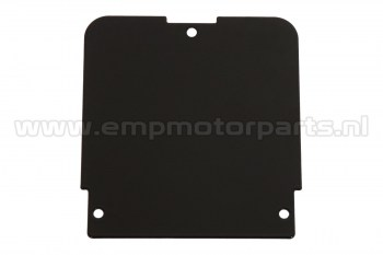 12-01-2012-bl-sissybar-vkt-coverplate-blind-black-web