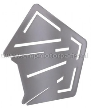 Frame_coverplate_4dfc96a83caa3.jpg