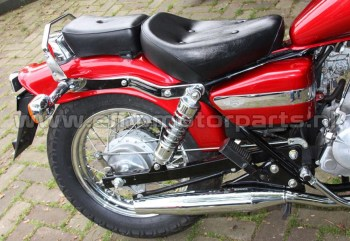 Handbeugel-Honda-Rebel-125-(3)-web.jpg