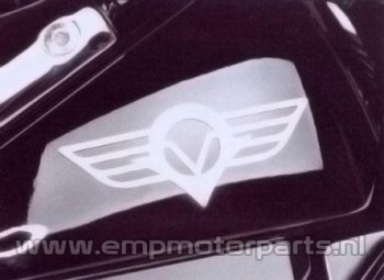 Side_cover_logo__4db18624db2f0.jpg