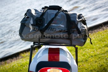 luggage-carrier-ducati-996-2-web
