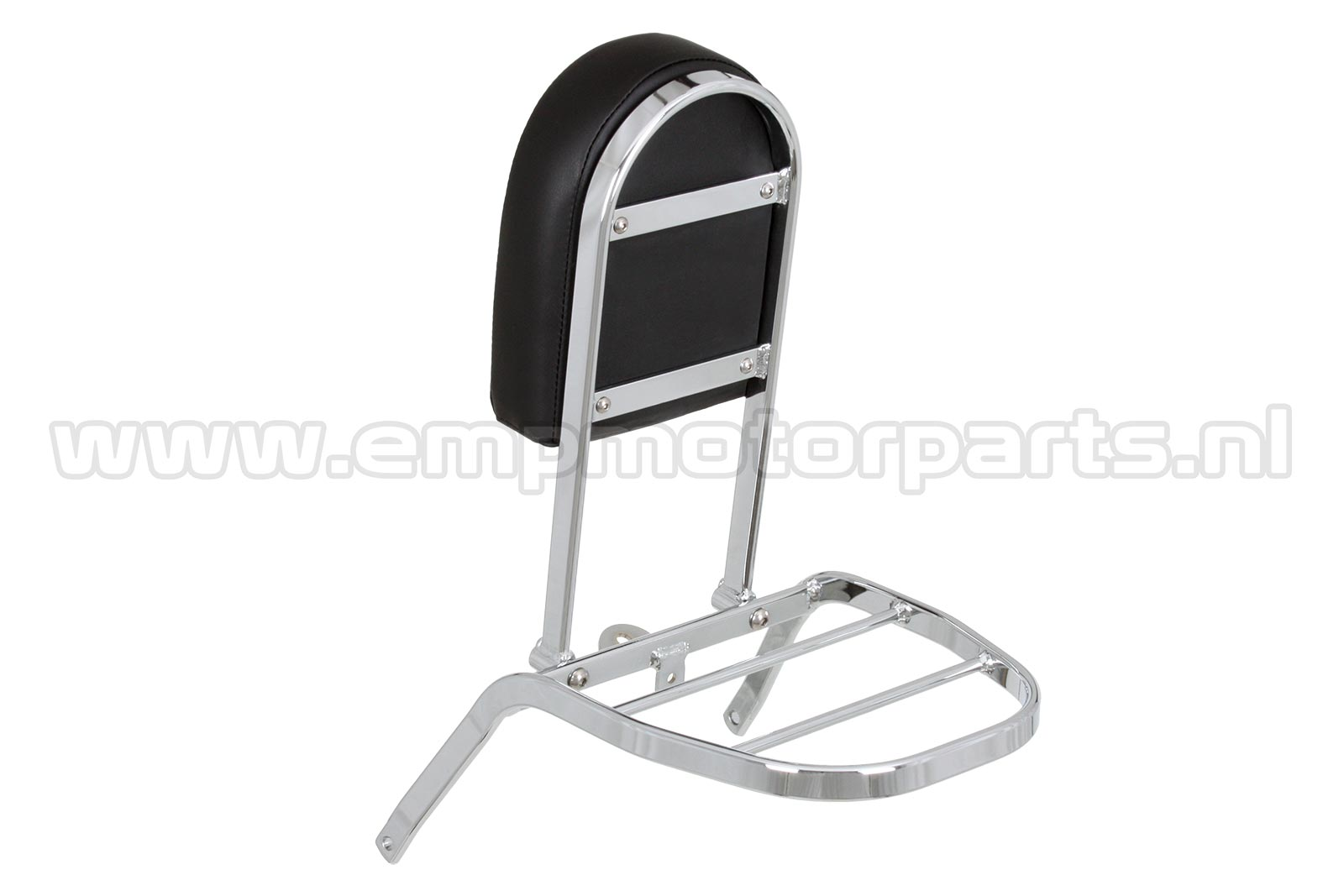 Sissy bar Basic Plus Yamaha (1)